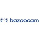 bazoocam.org logo