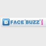 Face Buzz Logo