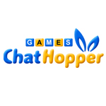 Game Chathopper