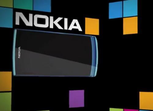 Nokia Lumia 900 Acer