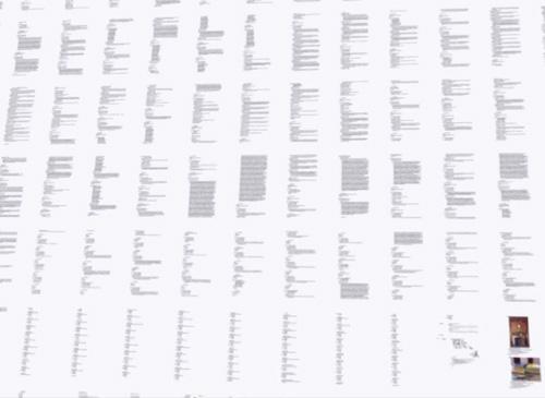 Facebook wissen PDF datein
