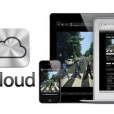 iPhone 4 und iPad 2: