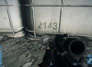Battlefield 4 oder Battelfield 3