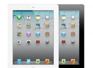 iPad 3 Release: Apple Tablet