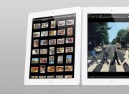 Apple iPad 3: Produktion von