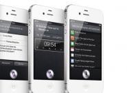 Apple Update erlaubt legale Siri