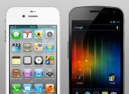 Das beste Handy 2011 –