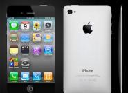 iPhone 5: Alle Gerüchte zum