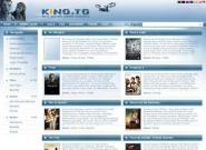 Kino.to: Prozess gegen Hintermännern von