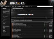 KINOS.TO Offline: Was tun wenn