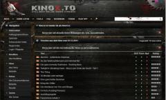 KINOS.TO: GVU will Werbung auf
