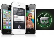 Apple iPhone 4S: Untethered Jailbreak
