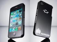 iPhone 5: Lack heilt sich