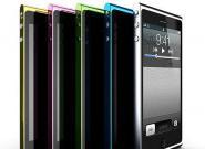 iPhone 5: Neue Konzept-Bilder und