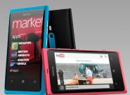 Lumia 800: Nokia kündigt Lösung