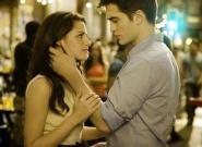 Twilight 5 Kinostart: Fortsetzung der