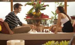 Twilight TV-Serie: Film soll als
