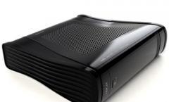 Xbox 720: Gerüchte um einen