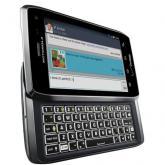 Motorola Milestone 4: Wann kommt