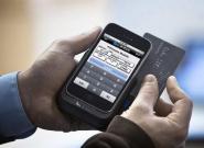 iPhone 5 Preis: Das kostet