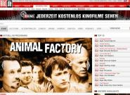 Kinofilme online gucken – kostenlos