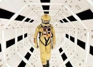 Science Fiction Filme online anschauen