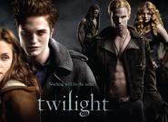 Twilight 5: Wann kommt die