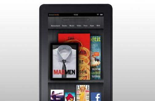 Apple iPad Alternative: Jedes dritte