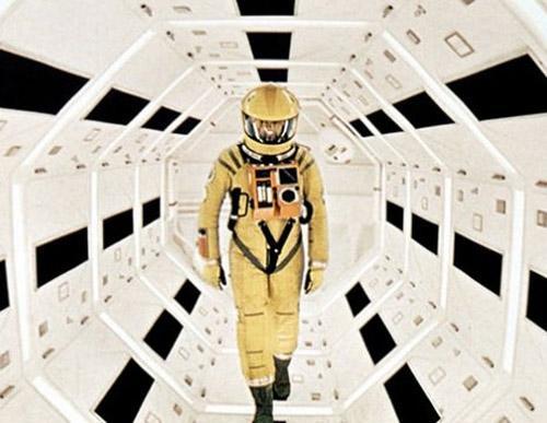 Science Fiction Filme Online