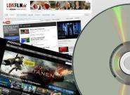 Studie: Filme per Stream lösen