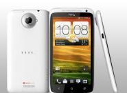Neue LTE Handys von HTC: