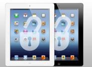 Neues iPad 3: Untethered Jailbreak