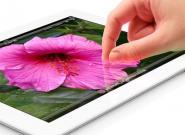 Neues Apple iPad 3: Preise