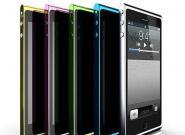 Apple iPhone 5 Gerüchte zum