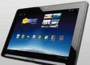 iPad 3 Alternative von Aldi