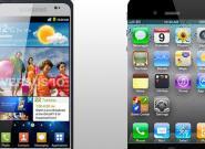 Handy Neuheiten: iPhone 5 und