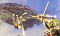 Top10 PS3 Spiele: Die besten