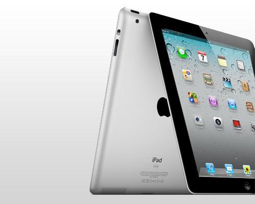 apple ipad 2 preis stark gesenkt ipad 3 release steht vor der t r. Black Bedroom Furniture Sets. Home Design Ideas