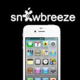 Apple iOS 5.1 Jailbreak für