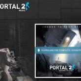 Kostenlose iPhone Klingeltöne: Doom, Portal