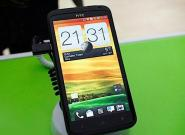 HTC One X im Test: