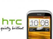 Neue HTC Handys mit Android