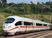 Günstiger Bahn fahren – Tipps