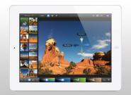 Neues Apple iPad 3 (2012)