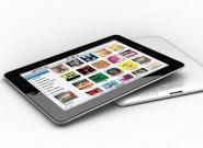 iPad 3 Nachfolger kommt als