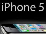 iPhone 5: Apple testet neuen