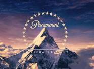 Google Android 4.0: Paramount verleiht