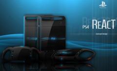 Playstation 4 kommt Ende 2013,