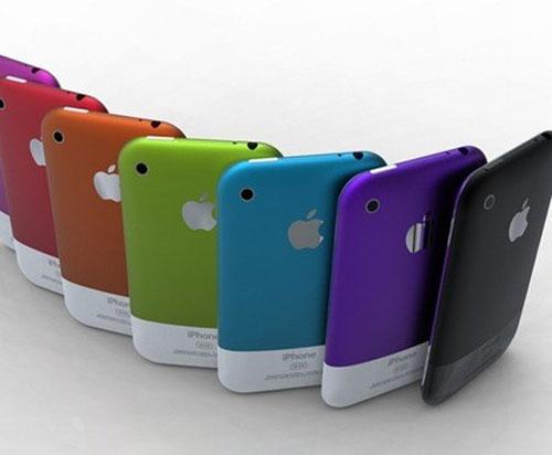 iPhone 5 gegen Samsung Galaxy S3