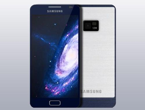 Samsung galaxy S3 GT I9300